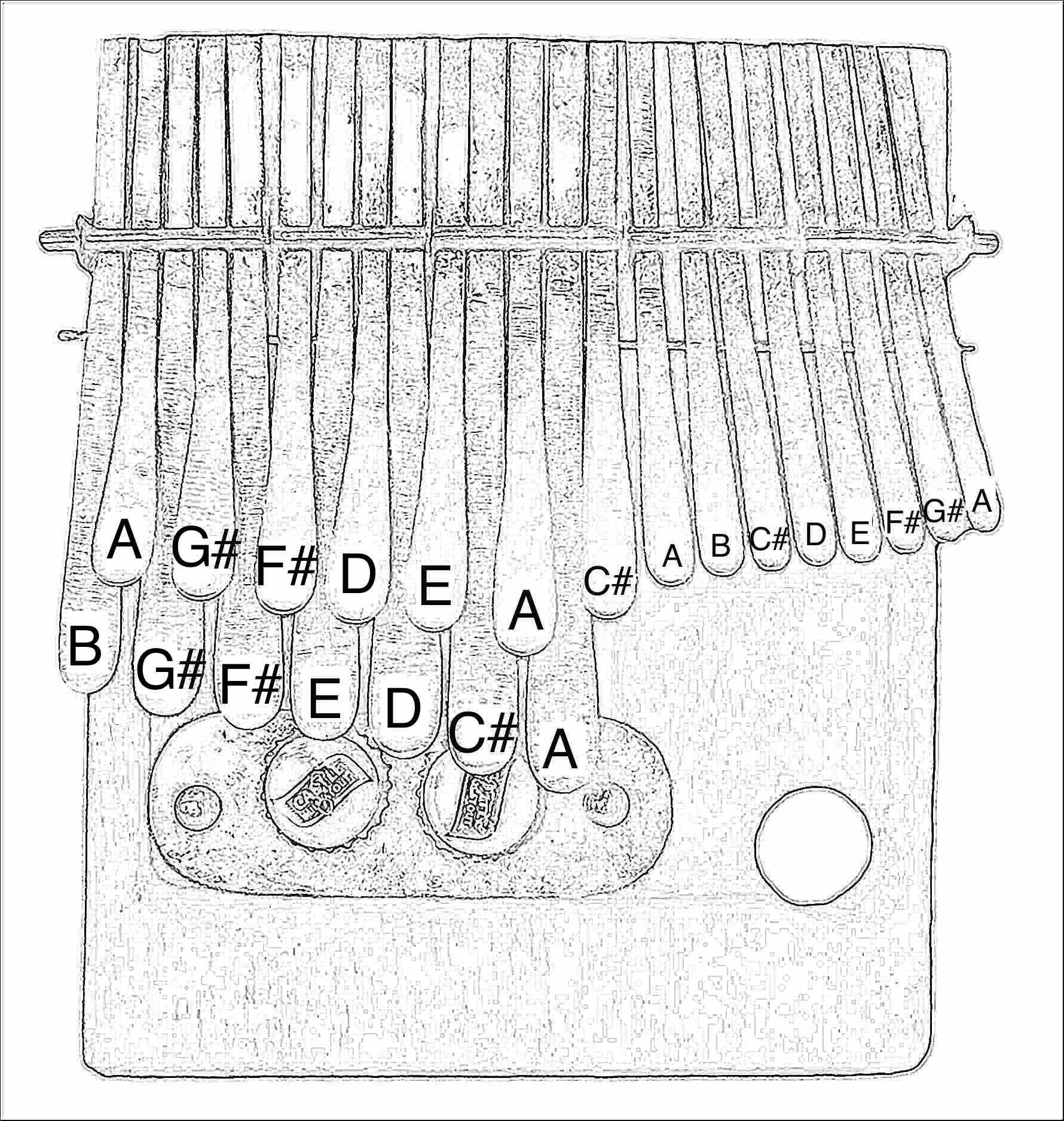 Mbira_A_Outline_JumaInstruments_WEB.jpg