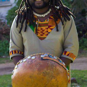 Dingiswayo Juma