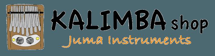 logo kalimbashop