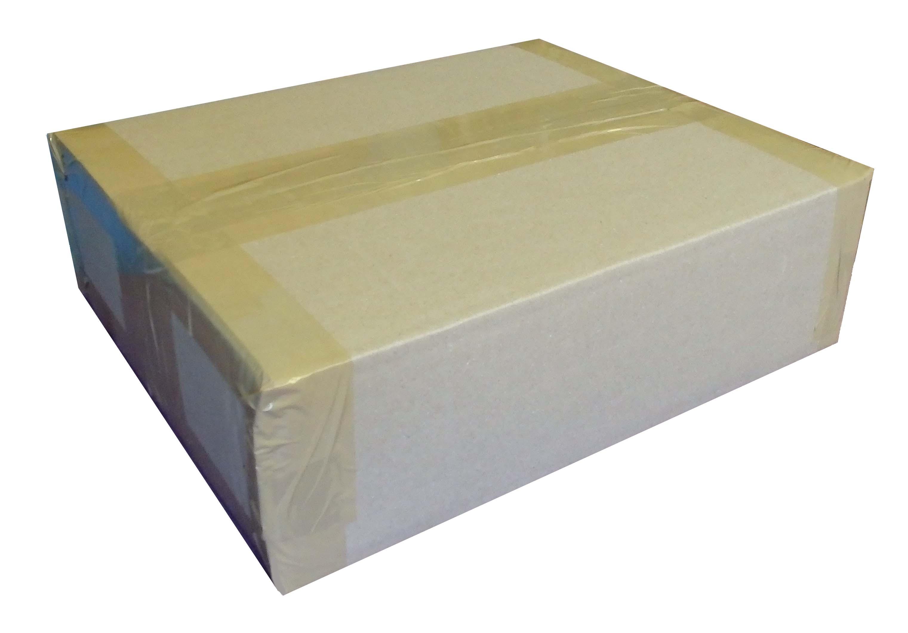 Shipping_Box_Closed_Juma_Instruments_Kalimbashop