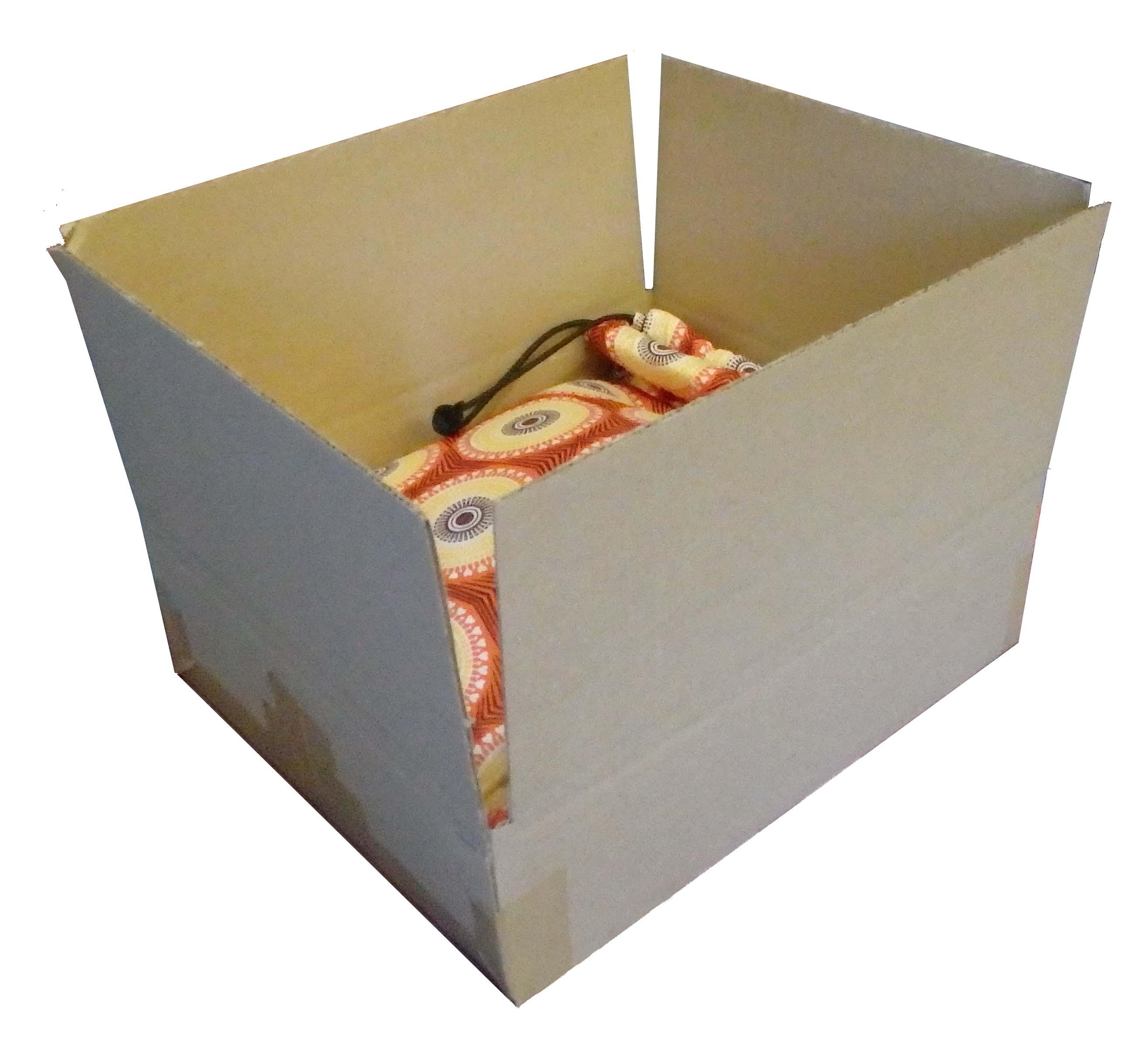 Shipping_Box_Juma_Instruments_KalimbaShop