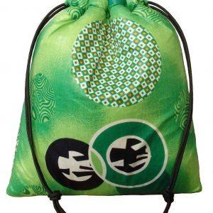 Kalimba Bag