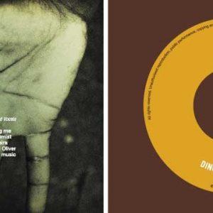 Dingiswayo Juma Album 2007