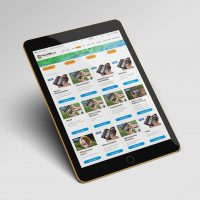 kalimbashop-video-courses-gold-tablet-2